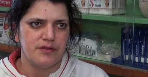 Cronaca: #Budrio la #moglie di Davide Fabbri: Per colpa di chi non ha fatto nulla ci sono due famiglie dist... (link: http://ift.tt/2p7sLMO )