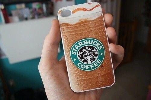 ☆Starbucks ☆coffee☆