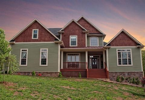 17 best images about favorite house plans on pinterest for Americas best home place