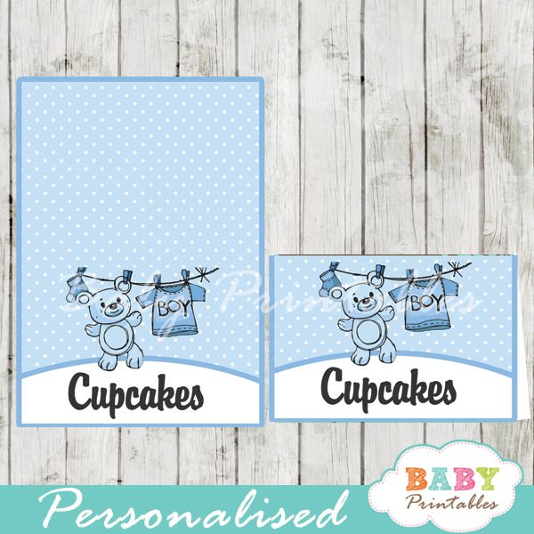 1000 images about clothesline baby shower theme for Baby shower clothesline decoration