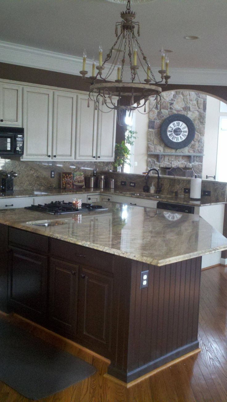 Best 23 Best Kitchen Ideas Images On Pinterest Kitchen Ideas 640 x 480