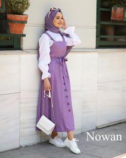 جريدة حال الدنيا: Hijab Fashion اجمل موديلات الحجاب لصيف ...