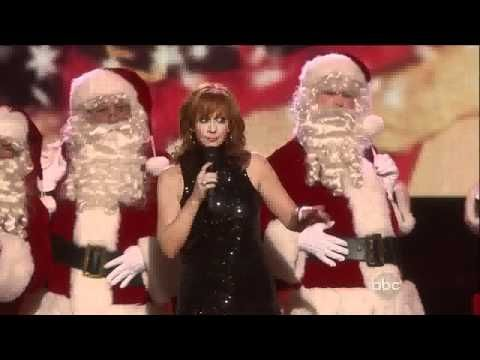 17 best images about reba christmas time on pinterest for Best country christmas songs of all time
