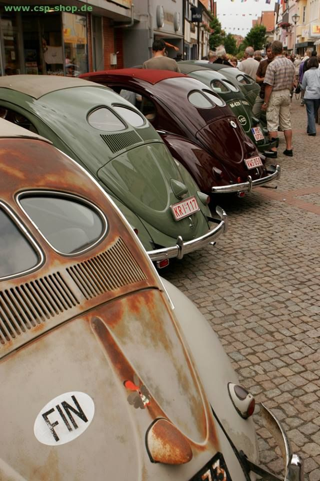 1000 images about rusty old cars on pinterest. Black Bedroom Furniture Sets. Home Design Ideas