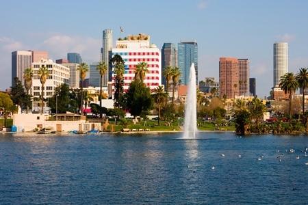 Los Angeles, California: 6 días y 5 noches para dos, tres o cuatro + aéreos + traslados desde $749000 por persona