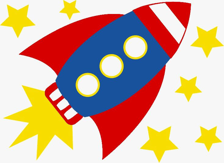 math worksheet : 1000 ideas about rocket math on pinterest  math multiplication  : Free Rocket Math Worksheets