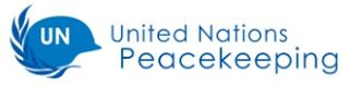 World Peace News : What is peacekeeping of UN?