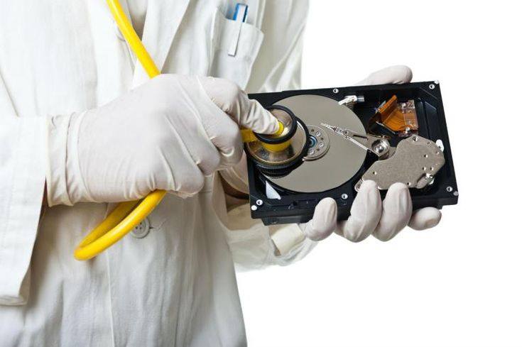 Contact for any sort of damaged, crashed and dead condition of devices for data recovery which is smoothly executed by the professional and experts without hampering the original data. 	 #DataRecovery #Software #Service