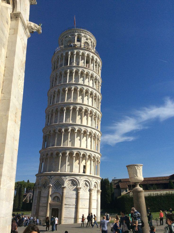 Pisa ,Italy