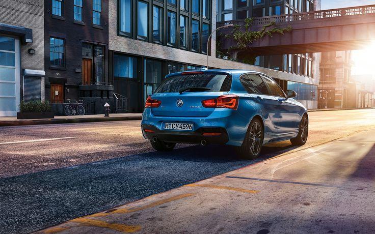#BMW #F20 #M140i #Hatchback #Facelift #EditionShadow #SportLine #UrbanLine #MPackage #xDrive #SheerDrivingPleasure #Drift #Provocative #Sexy #Hot #Burn #Badass #Freedom #Live #Life #Love #Follow #Your #Heart #BMWLife