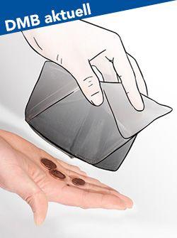 www.mieterbund.de startseite.html