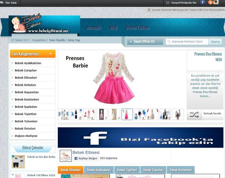 https://www.bebekelbiseleri.net bebek elbiseleri , bebek kıyafetleri , bebek giyim