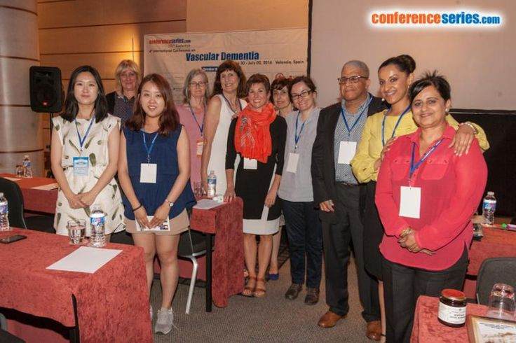 group-photo-4-vascular-dementia-2016-valencia-spain-conferenceseries-llc-1469457033.jpg