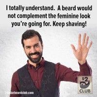 69284100638e817a3da97b28950ce0d9 dollar memes 127 best beard memes ) images on pinterest beard style, beards