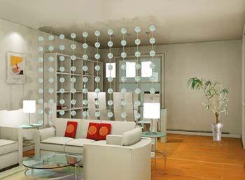 Ceiling Mount Room Divider Room Dividers Ideas Decor
