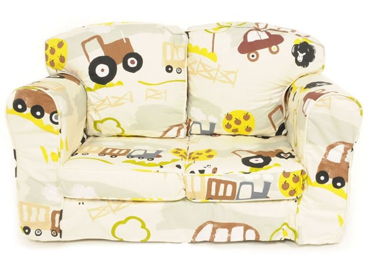 A comfy seat...: Dream Playroom, Kids Spaces, Kid Rooms, Grand Kiddies, A Kids Rooms, Kids Decor, Fun Playrooms, Kids Couch