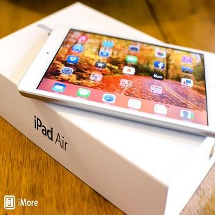 5 apps every college student needs on their iPad Air