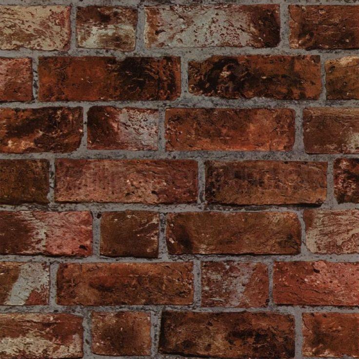 Barock Tapete Auf Leinwand : ?ber 1.000 Ideen zu ?Tapete Rot auf Pinterest Tapete, Design