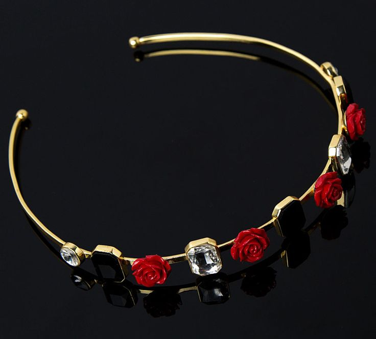 Thank you Femina for recommending us this Valentine's Day! Indulge here: https://goo.gl/NRSWJ0 #valentinesday #valentine #jewelry Valentines Day just got sweeter with these amazing gift ideas