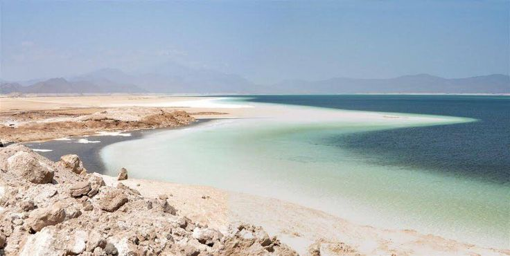 Why 2018 will be all about Djibouti  ||  I say Djibouti. You say - bless you? A tiny east African nation, Djibouti is one of Lonely Planet's top places to visit in 2018. Never heard of it? Don't worry, they're used to it here. Curled like a C around the Gulf of Tadjoura between Ethiopia, Eritrea and Somalia, Djibouti has been both an Arabic and a French…
