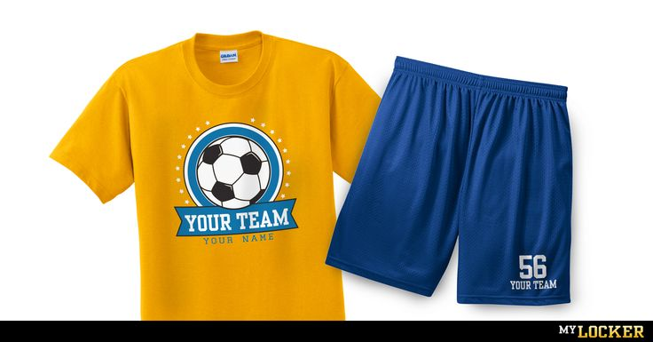 60 Best College Soccer Shirts Images On Pinterest Short