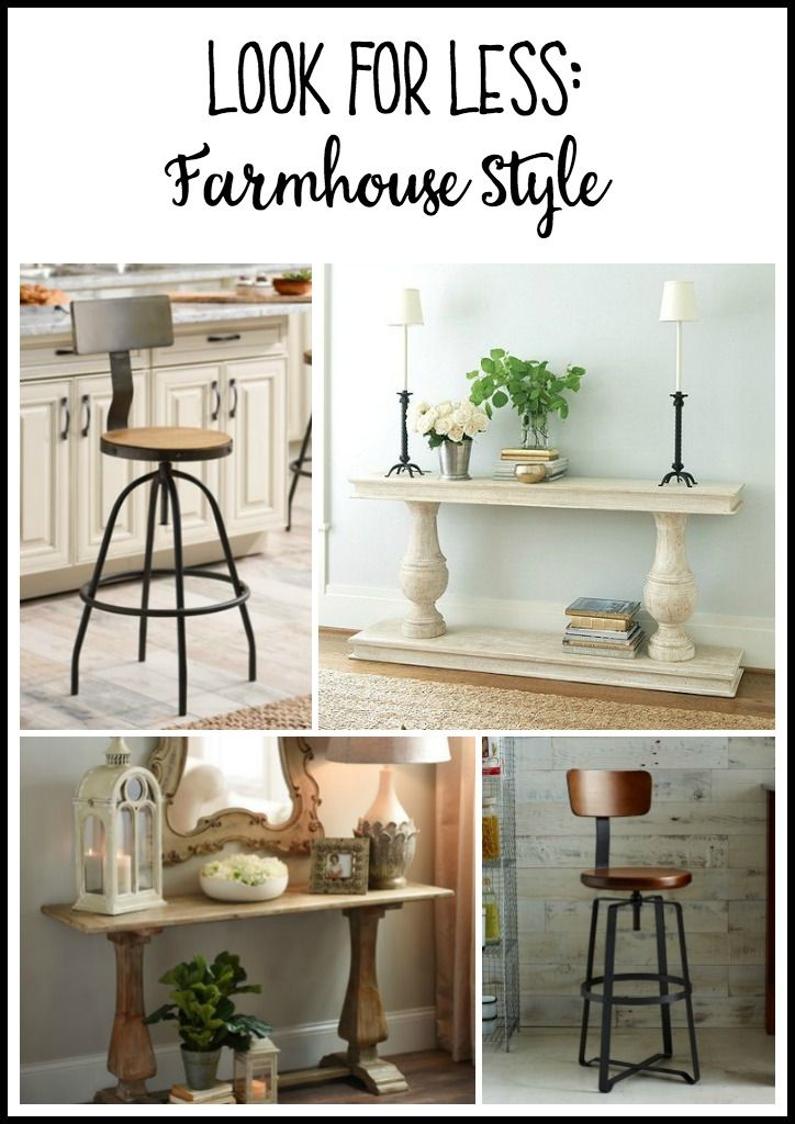 10 best images about industrial decor on pinterest for Wholesale decor