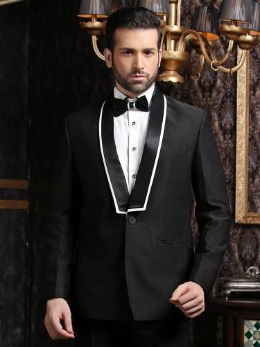 Exclusive Men Party Wear Suits Trends 2016-2017 | GalStyles.com