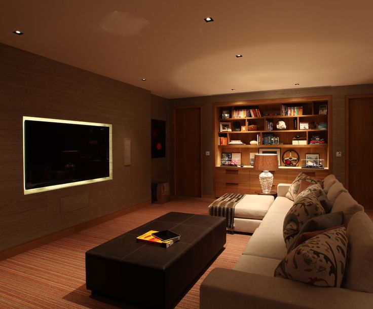 1000 images about tv cinema games room on pinterest for Living room 94 game