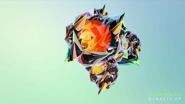 polygones de Justin Maller17.jpg