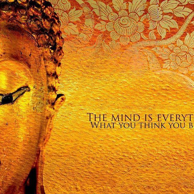 Motivation for today  // Motiváció a mai napra  #szegedbudokan #martialarts #academy #szeged #budokan #harcművészet #inspiration #morning #buddha #motivation #friday #training #warrior #spirit #quote #quotesoftheday #mylife #lovewhatyoudo