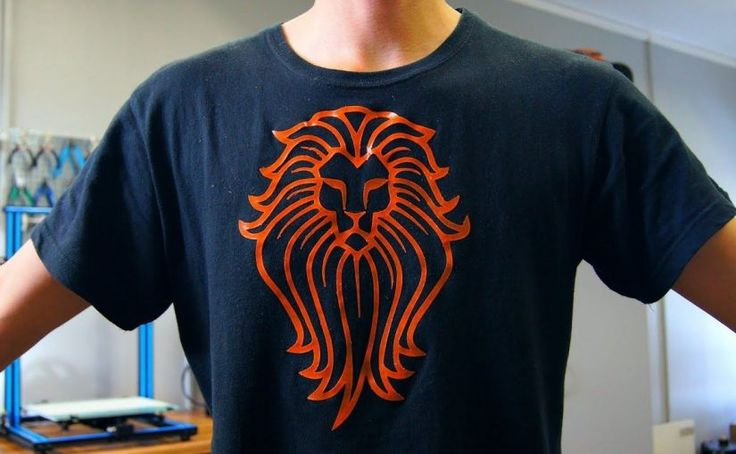 T shirt printing and shirt printing can be carried out on a person basis or on the commercial basis. T-shirt printing is an extremely easy job and the technology