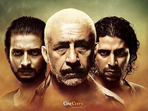 Join us on Facebook: https://www.facebook.com/cinecurry Allah Ke Banday tells the tale of two 12 year old boys (Vijay and Yakub) who grow up in the slums of India. Wanting to make a name for themselves in the mafia world, they start delivering drugs and loot people with the help of their... https://newhindimovies.in/2017/07/12/allah-ke-banday%e2%94%82full-hindi-movie%e2%94%82naseeruddin-shah/