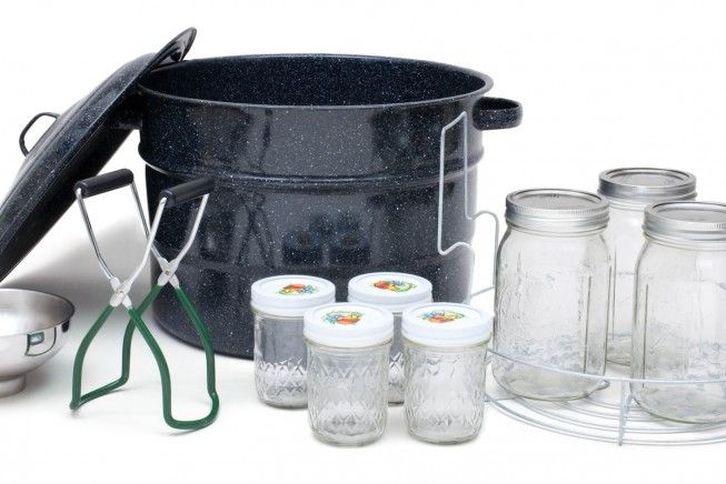 M s de 25 ideas incre bles sobre canning 101 en pinterest for America test kitchen gift ideas