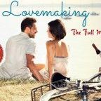 Lovemaking - The Full Meal Deal
