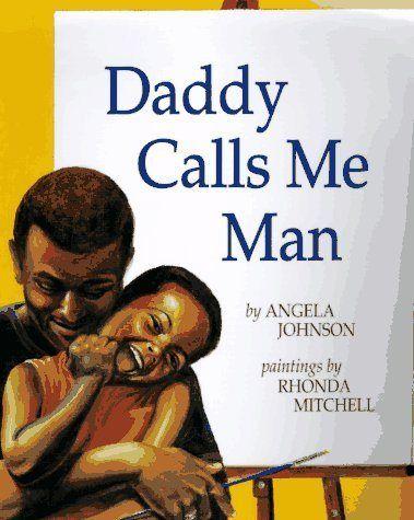 28 Books That Affirm Black Boys
