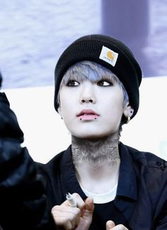 17 best images about kpop idol edits piercings and tattoos