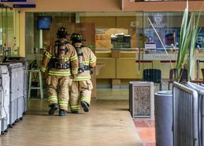 Fire Safety Manager Job Description, Duties, and Responsibilities
