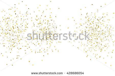 Abstraktní Fotografie na skladě : Shutterstock Fotografie