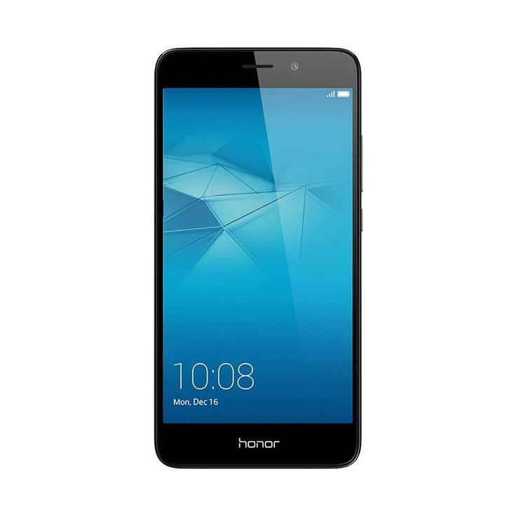 Huawei Honor 5C 4G Mobile Phone Specifications and Price  Honor 5C  available in 2GB RAM with 16GB Internal Memory available with the price of 10,999 INR in India. Honor 5C mobiles are available in Silver,Grey and Gold color variants.