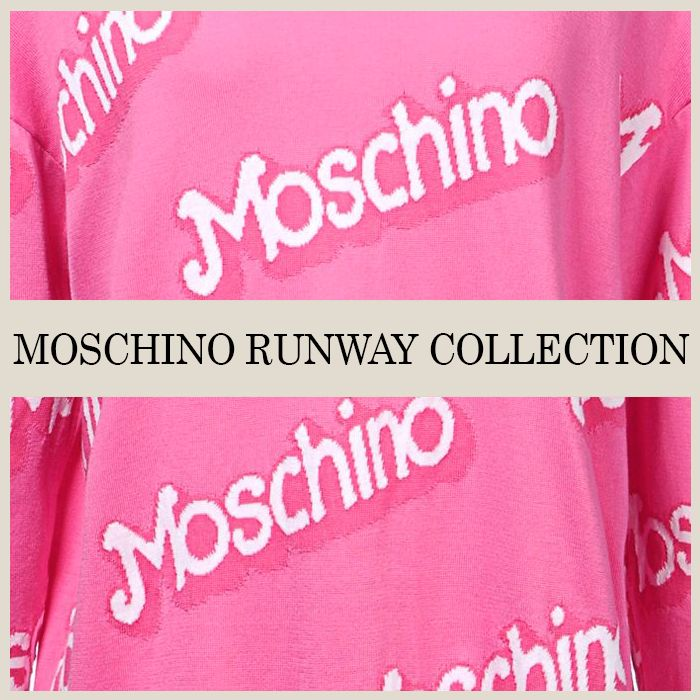 #alducadaosta #newarrivals #moschino #runway #capsule #collection #think #pink #style #fashion #cool #love #girl #women #apparel #accessories