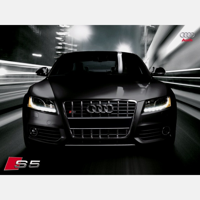 Audi Car Wallpaer: 170 Best Audi Images On Pinterest