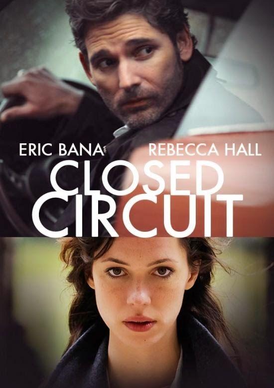 Télécharger Film Gratuit: Télécharger regarder film Closed Circuit gratuit