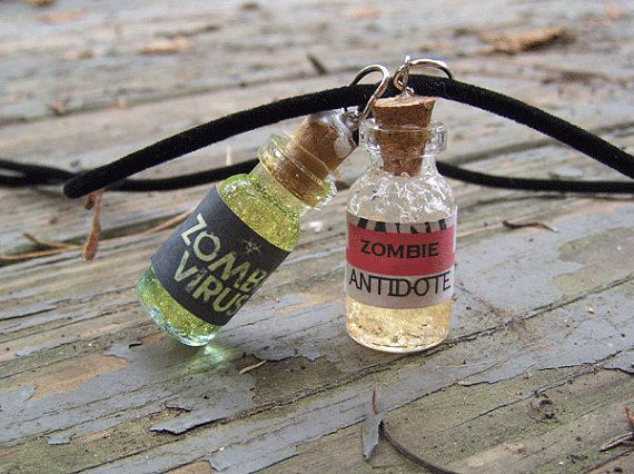 Best 25+ Zombie survival kits ideas only on Pinterest ...