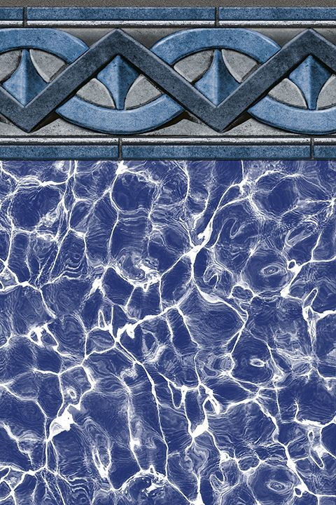 45 Best Pool Liners Images On Pinterest Pools Pool