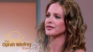 Susannah Constantine: Any Age Can Wear Jeans | The Oprah Winfrey Show | Oprah Winfrey Network