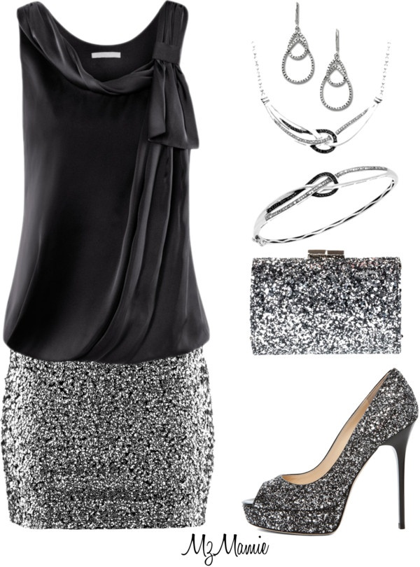 """Untitled #324"" by mzmamie on Polyvore"