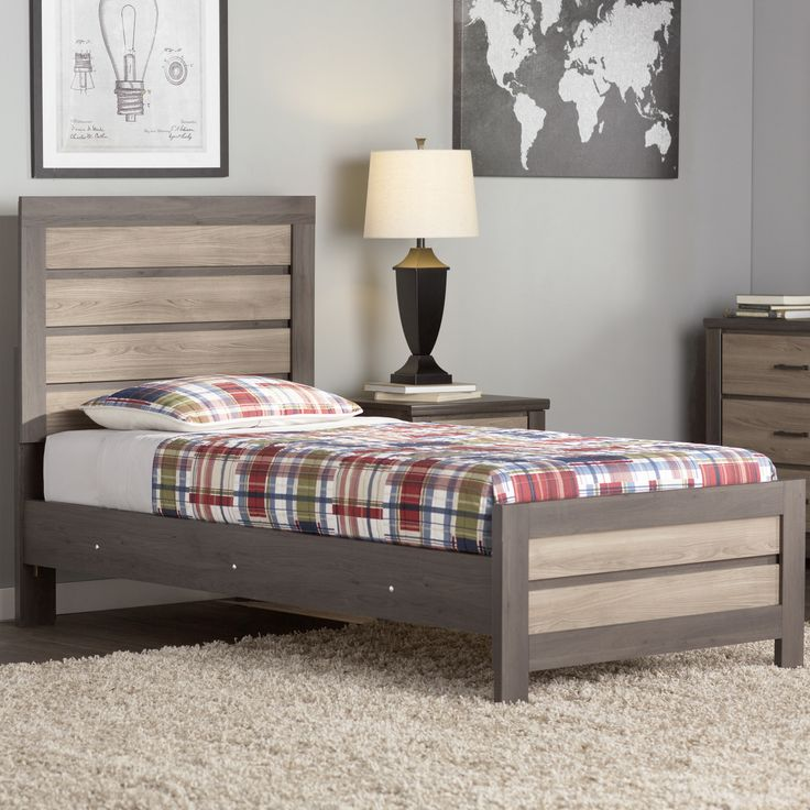 46 Best Images About Big Boy Bedroom Yikes On Pinterest