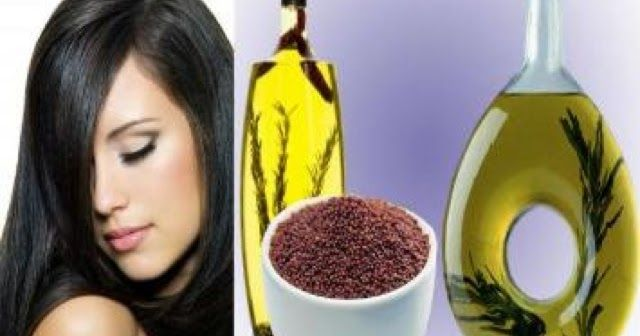 This is a very simple, yet effective! Based on the facts that hair grows the fastest with heat. My sister and I use this a couple times a we...