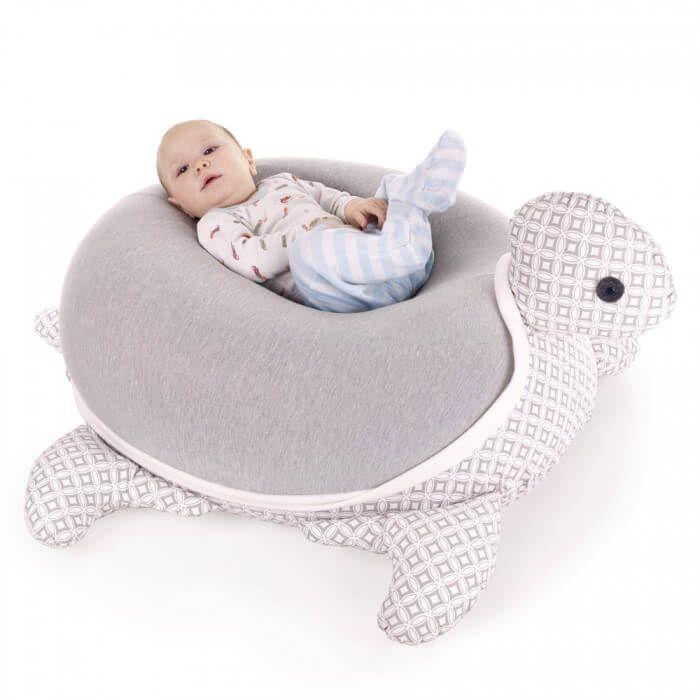 25 regali originali per neonati e neo mamme (con immagini