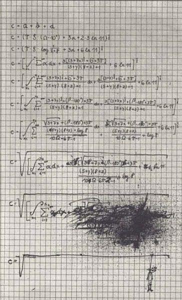 SUELE PASAR. JEJEJEJEJEJEJEJE. Alguna vez has tenido un examen en el cual no sepas que hacer? Seguramente si y mas cuando es un examen de Matematicas o Fisica, pues les dejo una muestra de lo que podemos llegar a escribir por no estudiar :D. Vaya… la...